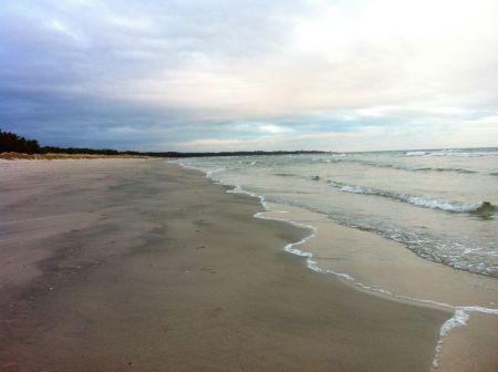 Photo 2012-12-30 14 12 34